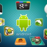 must have apps for android 2014