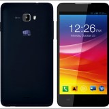 Micromax canvas nitro launched
