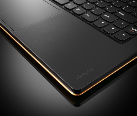 Lenovo IdeaPad U300s, U300 and U400 Ultra portable Laptops specs, Price and Release Date announced