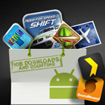 10-billion-promo-android