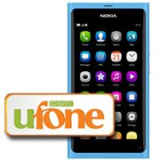 nokia-n9-ufone