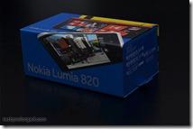 nokia-lumia-820-11