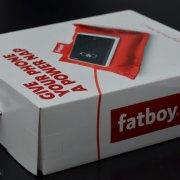 nokia-wireless-charging-pillow-fatboy-0