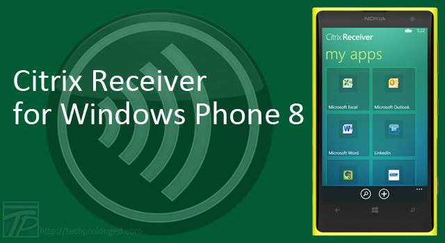 citrix-receiver-for-windows-phone-8