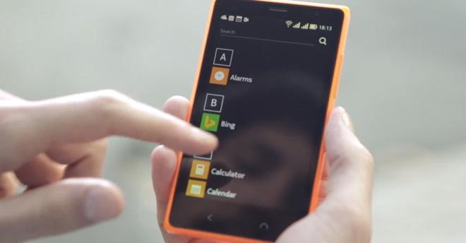 nokia-x-platform-2-apps-lis