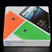 nokia-lumia-930-unboxing-1