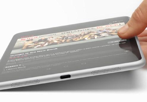 nokia-n1-android-lollipop-tablet