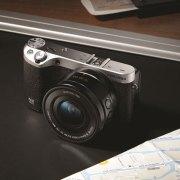 samsung-nx500-digital-camera