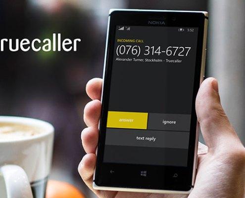 truecaller-windows-phone