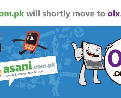 asani.com.pk-olx.com.pk