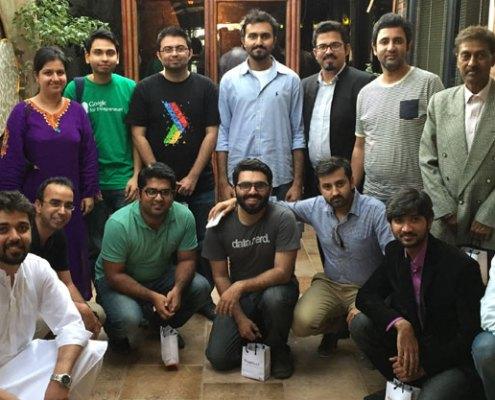 kaymu-meetup-bloggers