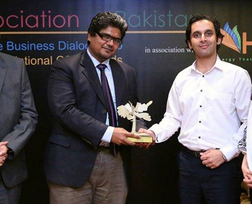 mobilink-csr-awards