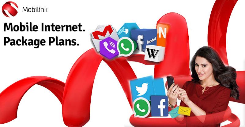 mobilink-internet-3g-plans