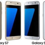 samsung-galaxy-s7-vs-galaxy-s7-edge