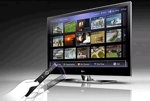 LG-CES-Smart-TV