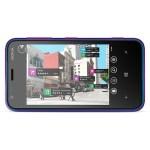 lumia-620-nokia-city-lens