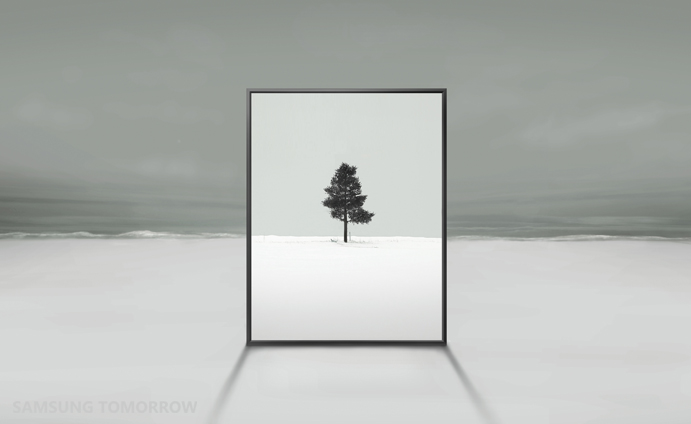 Samsung's-New-TV-Design-Teaser-for-CES-2013_1