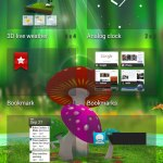 Screenshot_2012-01-03-15-40-28