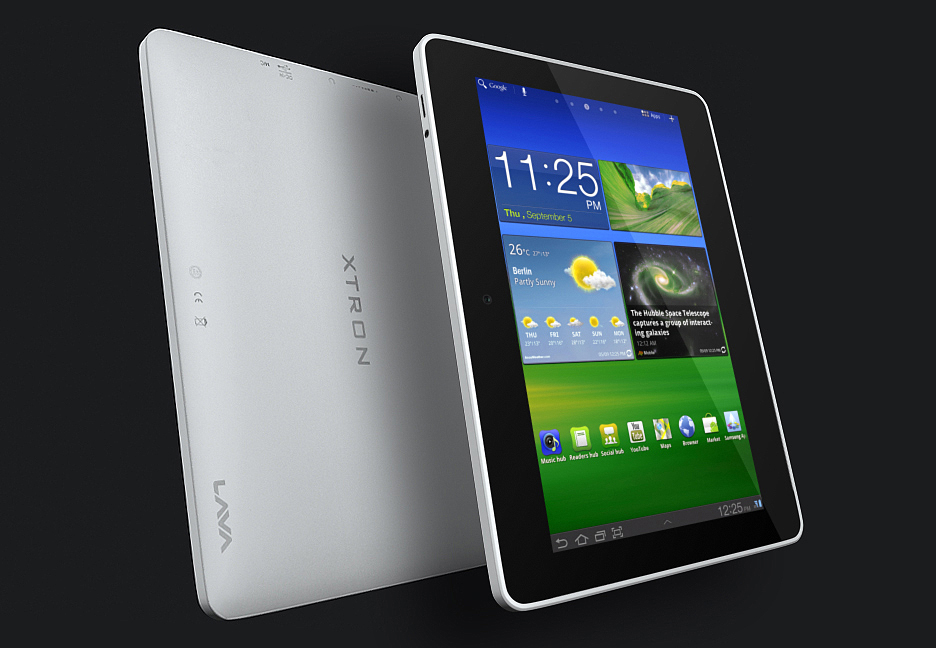 01_Lava_Tablet_Back_Front