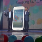 Galaxy-S4-launch-india_1