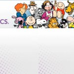 gocomics-banner