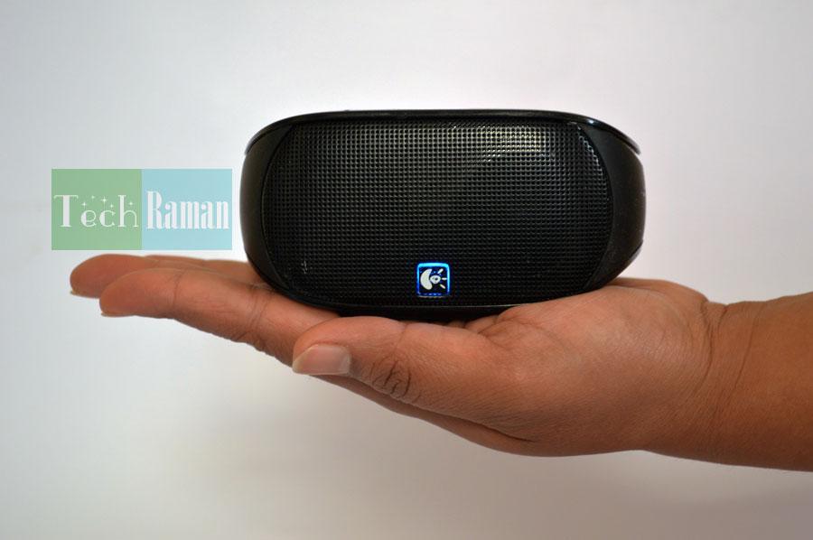 logitech-mini-boombox-on-hand