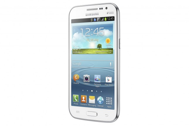 Samsung-Galaxy-Grand-Quattro