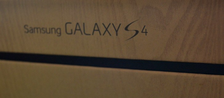 Samsung Galaxy S4 clocks 10 million sales in less than one month, new colors in offing