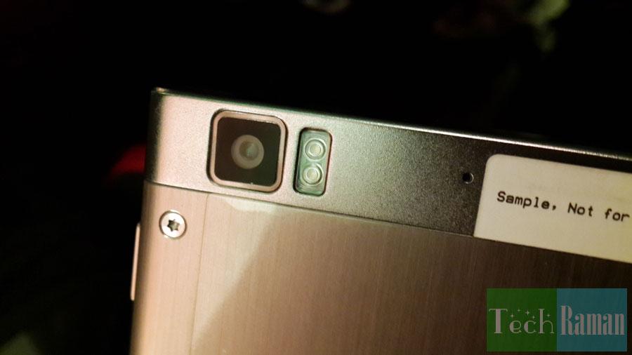 lenovo-k900-camera