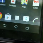 sony-xperia-l-home-buttons