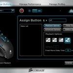 vengeance-m65-control-panel-assign-buttons