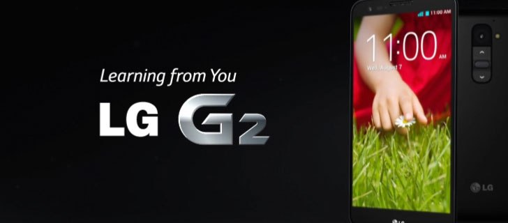 15 features of LG G2 worth talking about