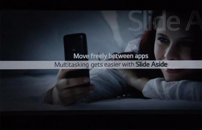 Slide_Aside
