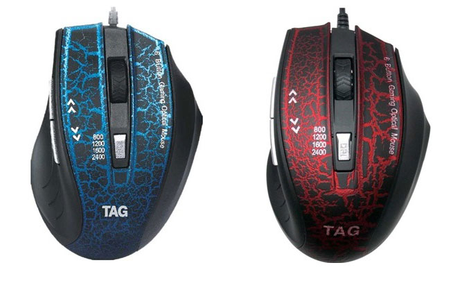 Tag-Gaming-Mouse-007