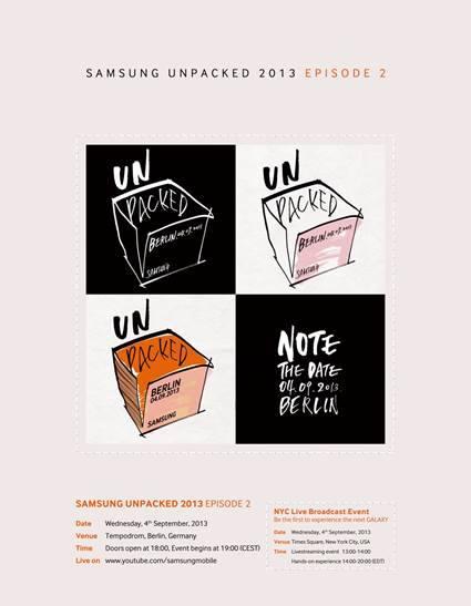 samsung-unpacked-event-2013