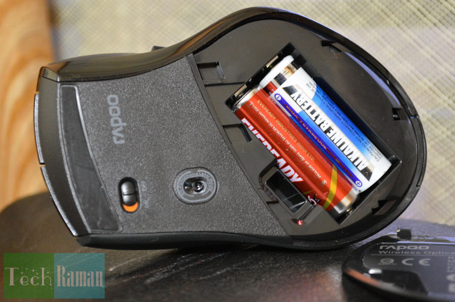 rapoo-3900-battery
