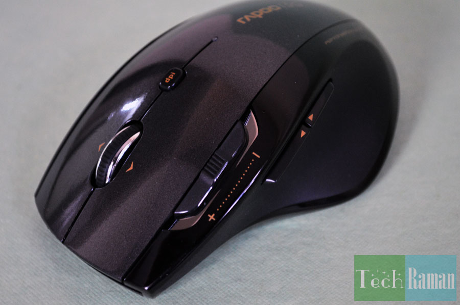 rapoo-3900-wireless-mouse