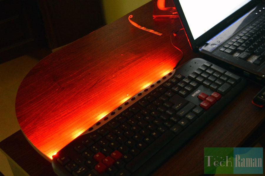 antec-advance-led-strip-glowing