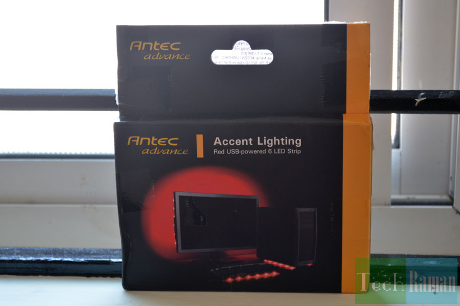 antec-advance-lighting-kit