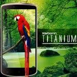 karbonn-titanium-x_1