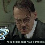 hitler-social-apps