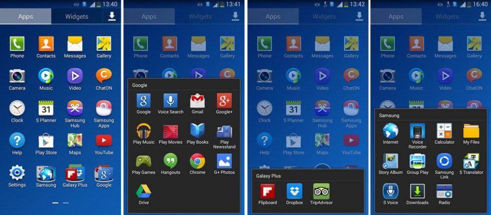 Galaxy-Grand-2-apps