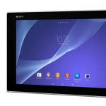 Sony-Xperia-Z2-tablet_1