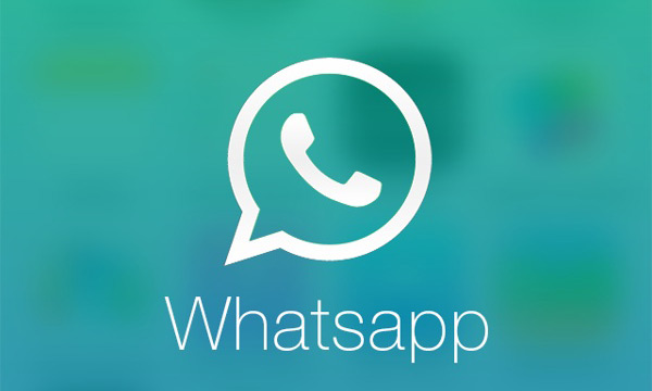 Facebook acquires WhatsApp for 19-billion dollors, yes you read it right!