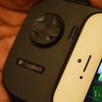 Logitech-PowerShell-Controller-D-Pad