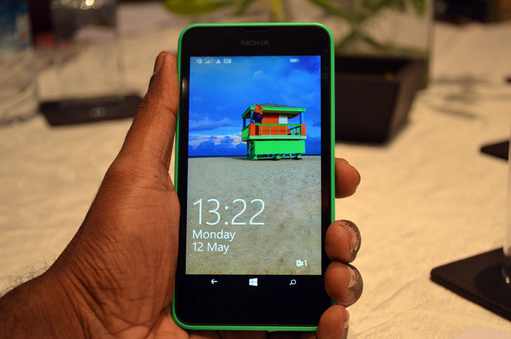 Lumia-630