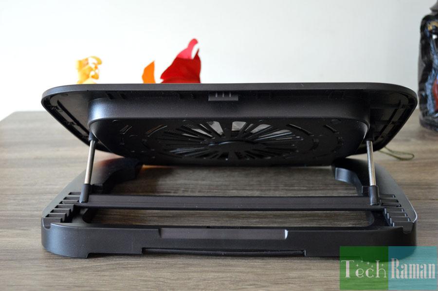 lapcare-fusion-adjustable-stand
