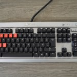Corsair-Vengeance-K60-Gaming-keyboard