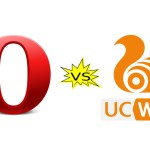 opera-vs-uc-web