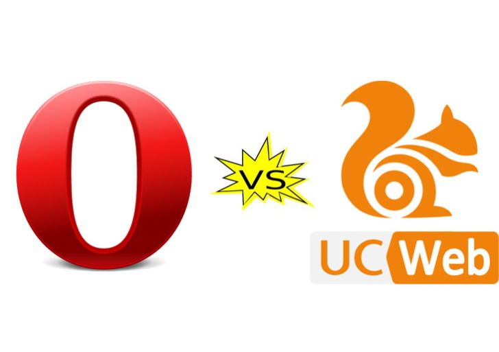 Opera refutes UCWeb, claims its Opera Mini browser indeed is the fastest